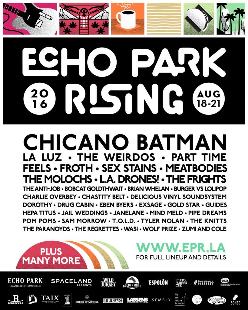 Echo Park Rising     Echo Park House For Sale   Echo Park Houses For Sale