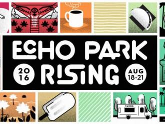 Echo Park Rising | | Echo Park House For Sale | Echo Park Houses For Sale