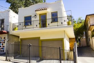 Angelino Heights Home Under 600k | Echo Park Home Listings | Best Realtor Echo Park