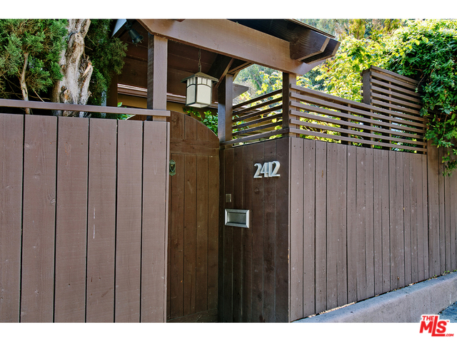 Silver Lake Contemporary with Mountain Views | Silver Lake House For Sale | Silver Lake Houses For Sale