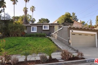 Nice Contemporary in Glassell Park for Sale| Homes for Sale Glassell Park | Glassell Park House For Sale