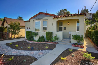 Glassell Park Turn Key House For Sale | Glassell Park Real Estate | Glassell Park Real Estate Agent
