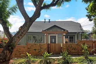 Silver Lake Starter Home For Sale | Silver Lake Real Estate | House For Sale Silver Lake CA