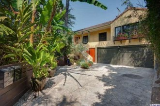 Priced to SELL Income Property in Glassell Park | Homes for Sale Glassell Park | Glassell Park House For Sale