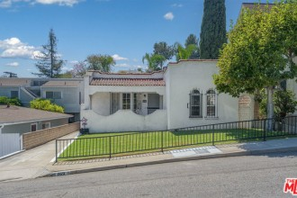 Silver Lake House Fixer | Silver Lake House For Sale | Top Real Estate Agent Glenn Shelhamer