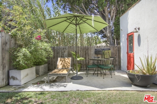 3922 GLENFELIZ For Sale In Atwater Village | Atwater Village Real Estate For Sale | Atwater Village Homes For Sale