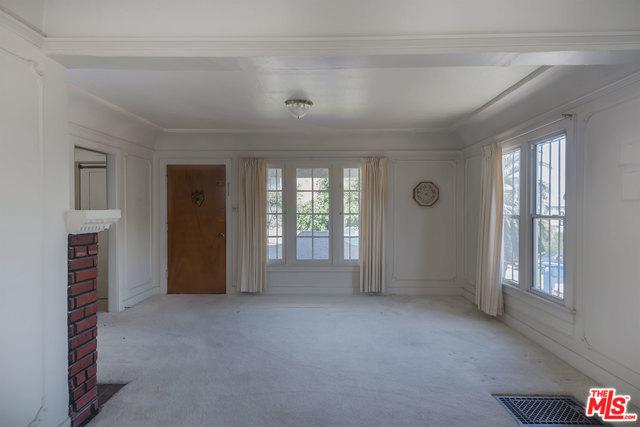 Silver Lake House Fixer | Silver Lake House For Sale | Top Real Estate Agent Glenn Shelhamer