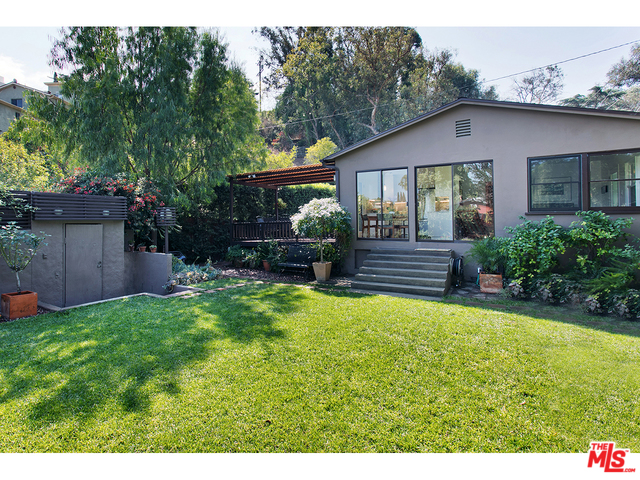Silver Lake Contemporary with Mountain Views | Silver Lake Homes For Sale | MLS Listing Silver Lake