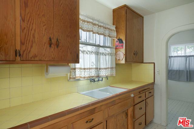 Silver Lake House Fixer | Silver Lake Real Estate | Top Realtor Glenn Shelhamer