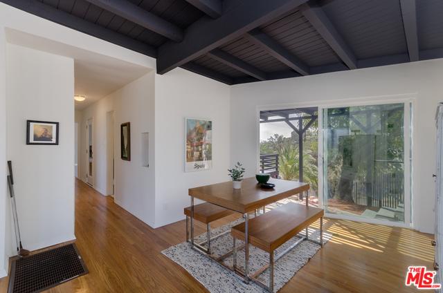 Breathtaking Eagle Rock Mid-Century Modern | Eagle Rock Real Estate For Sale | Top Real Estate Agent Eagle Rock Glenn Shelhamer