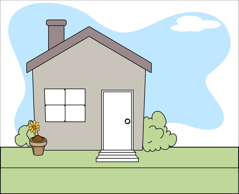 7 Ways to Prepare Your Los Feliz House to Sell | Los Feliz Homes For Sale | Los Feliz Realtor Glenn Shelhamer