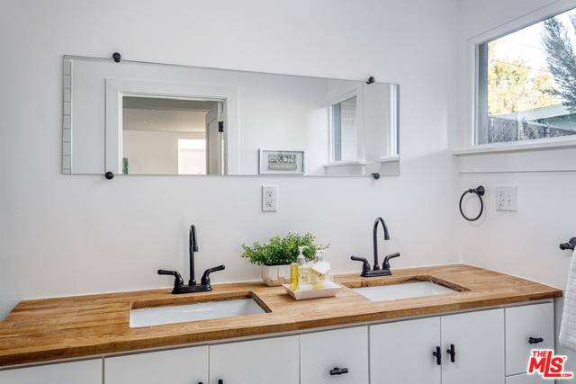 Restored Period Craftsman on York Blvd   Eagle Rock CA Real Estate   Eagle Rock Real Estate Services