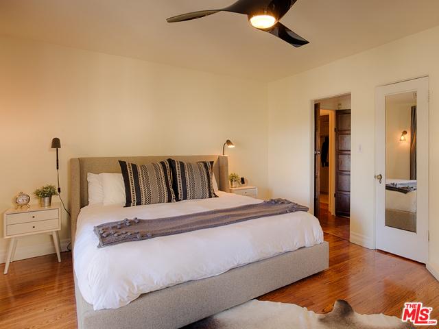 Hollywood Hills Home For Sale With LA Views | Top Hollywood Hills Realtor Glenn Shelhamer | Real Estate Agent Glenn Shelhamer