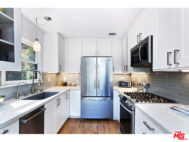 Silver Lake Contemporary with Mountain Views | Silver Lake Real Estate Listings | Best Realtor Silver Lake