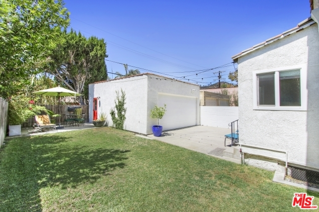 3922 GLENFELIZ For Sale In Atwater Village | Atwater Village Real Estate For Sale | Atwater Village Realtor Glenn Shelhamer
