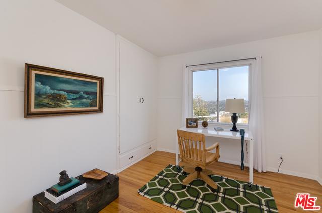 Breathtaking Eagle Rock Mid-Century Modern | Eagle Rock Mid Century Real Estate For Sale | Top Realtor Eagle Rock Glenn Shelhamer