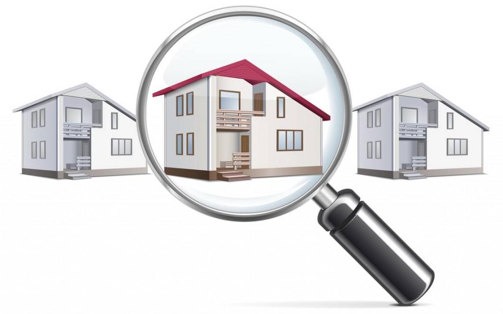Top 5 Echo Park Homebuyer Mistakes | Echo Park CA Real Estate For Sale | Top Realtor Glenn Shelhamer