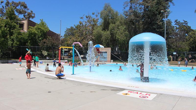 Labor Day Weekend Events 626 Night Market Best Public Pools Family Fairs Silver Lake Blog