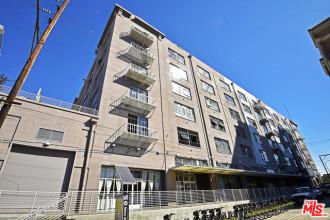 Prime Arts District Loft For Sale | Top Real Estate Agent Downtown LA | Lofts for Sale DTLA