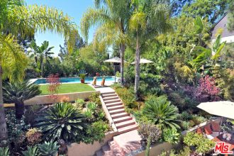 Silver Lake Home For Sale With Privacy | Silver Lake real estate company | Silver Lake Realtor Glenn Shelhamer