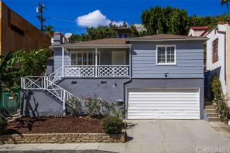 Centrally Located Silver Lake Charmer | Top Silver Lake Real Estate Agent | Top Agent Silver Lake