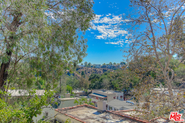Beachwood Canyon Home For Sale | Beachwood Canyon Realtor | Beachwood Canyon Real Estate Agent