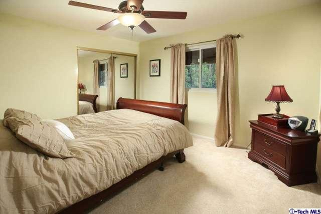 Attention Renovators: Mount Washington Hilltop Home | Mount Washington Real Estate | Mount Washington Real Estate Company
