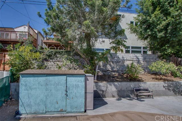Centrally Located Silver Lake Charmer   Silver Lake Realtor   Top Silver Lake Realtor