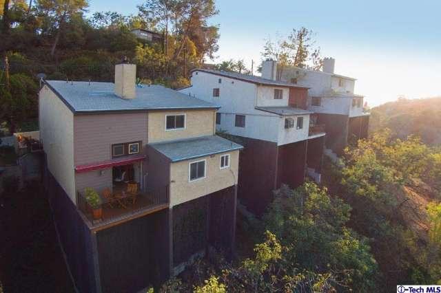 Attention Renovators: Mount Washington Hilltop Home | Mount Washington Realtor | Top Mount Washington Realtor
