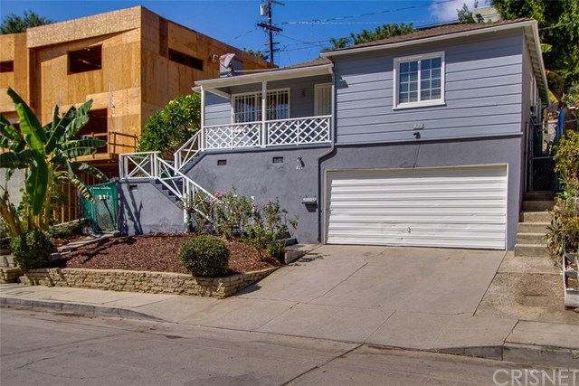 Centrally Located Silver Lake Charmer   Top Silver Lake Real Estate Agent   Top Agent Silver Lake