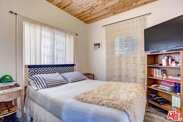Echo Park Home Under 600k| Echo Park homes for sale | Echo Park real estate agent Glenn Shelhamer