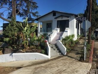 Silver Lake Bungalow 3 Blocks From Sunset Junction | Homes for Sale Silver Lake | Top Realtor Silver Lake