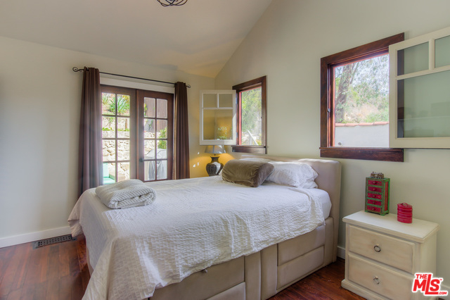 Beachwood Canyon Home For Sale | Beachwood Canyon Real Estate | Beachwood Canyon Home For Sale