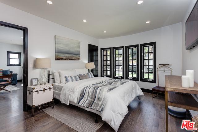 1922 Classic Spanish House in Los Angeles For Sale | Los Angeles real estate agent Glenn Shelhamer | Top Los Angeles Realtor Glenn Shelhamer