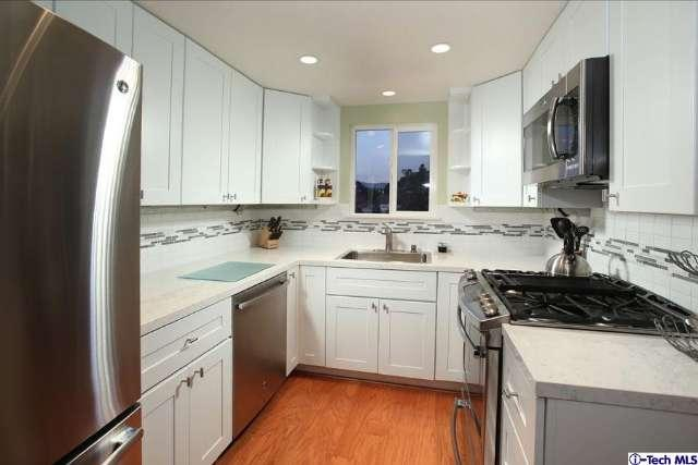 Attention Renovators: Mount Washington Hilltop Home | Mount Washington Home For Sale | Mt. Washington Homes For Sale