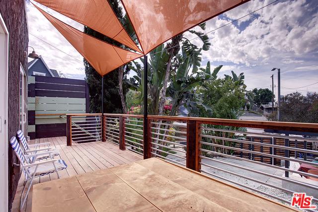 Echo Park Home Under 600k| Echo Park home for sale | Top Echo Park real estate agent Glenn Shelhamer