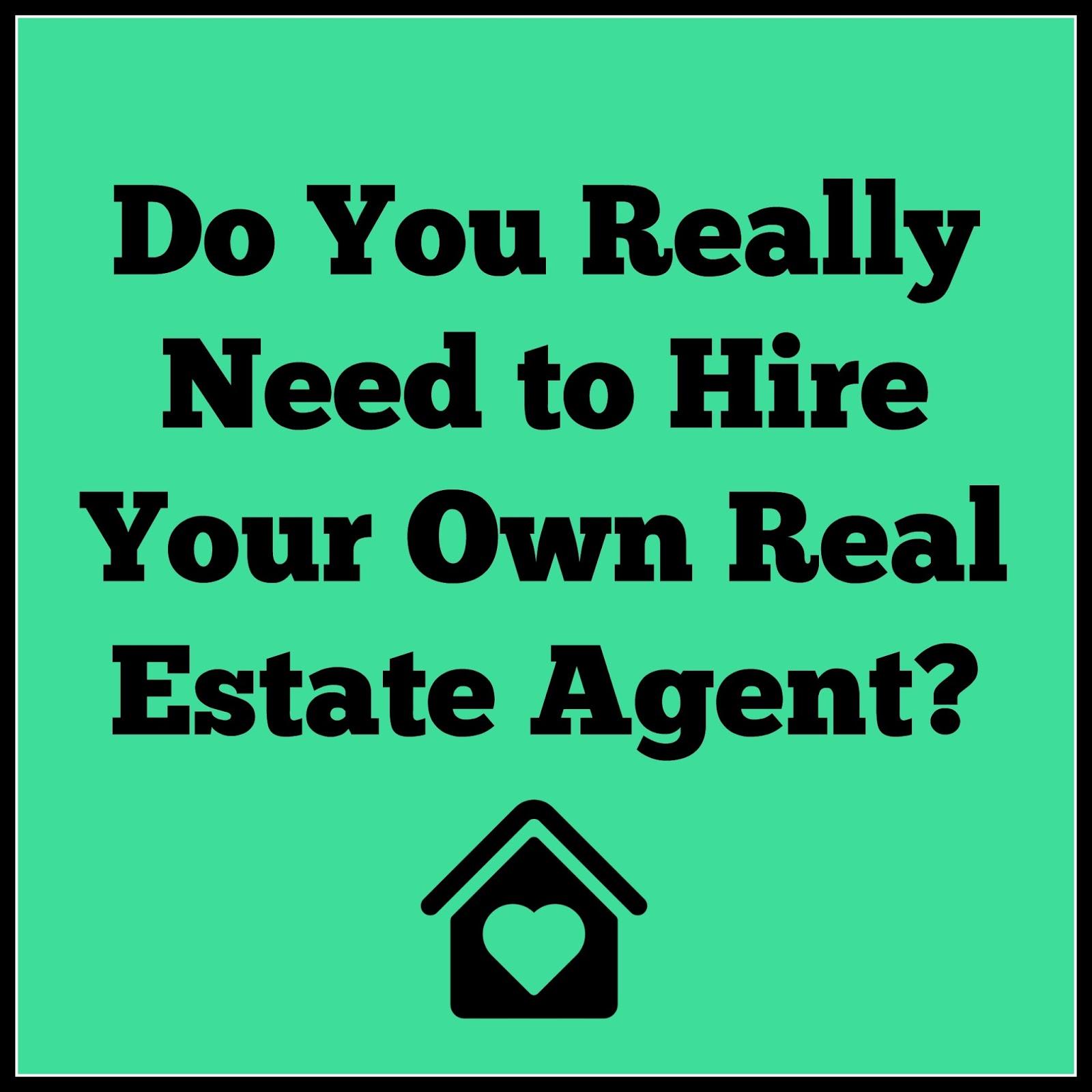 Top 5 Los Angeles Homebuyer Mistakes | Los Angeles real estate agent Glenn Shelhamer | Los Angeles house for sale