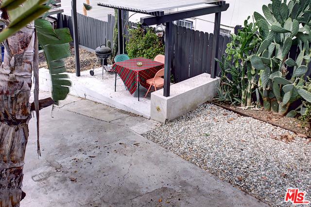 Echo Park Home Under 600k| Echo Park houses for sale | Top Echo Park Realtor Glenn Shelhamer