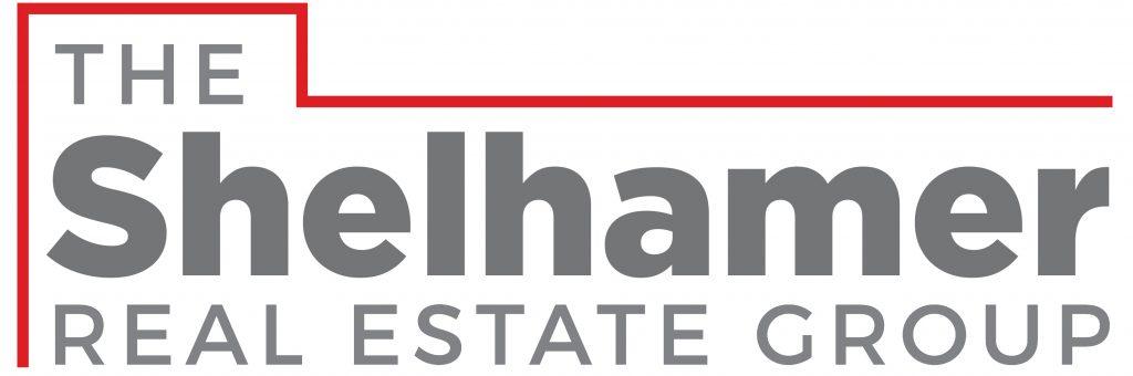 Attention Renovators: Mount Washington Hilltop Home | Mt. Washington House For Sale | Mount Washington Houses For Sale