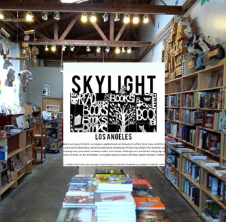 The Best Bookstore in Los Feliz | Los Feliz Community Realtor | Los Feliz Real Estate