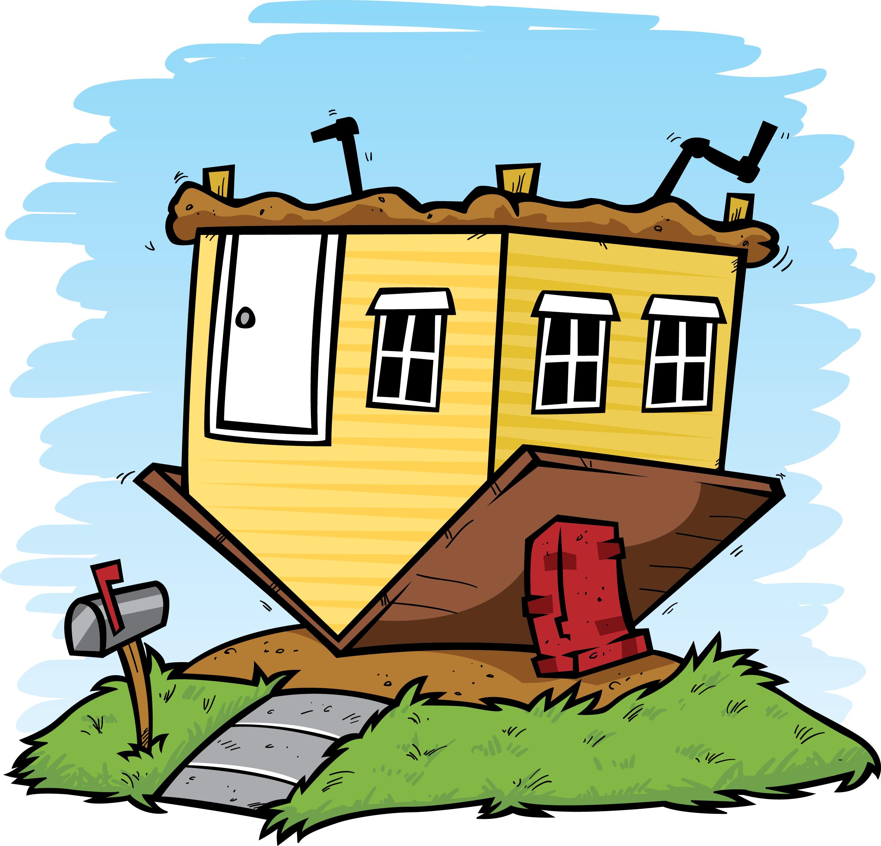 Top 5 Los Angeles Homebuyer Mistakes | Top Los Angeles real estate agent Glenn Shelhamer | Los Angeles houses for sale