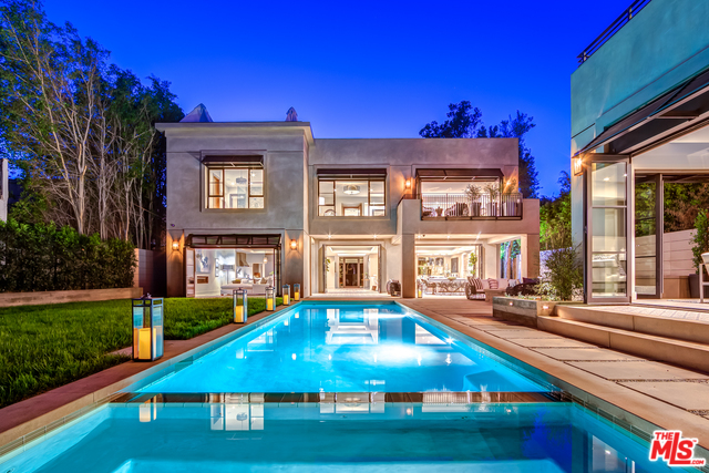 West hollywood real estate for sale silver lake blog for Hollywood home for sale