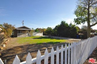 Atwater Home For Sale on Huge Lot | Atwater Realtor | Atwater Real Estate