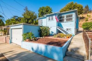 Cute Eagle Rock Home For Sale Under 600k | Eagle Rock Houses For Sale | Eagle Rock Open House