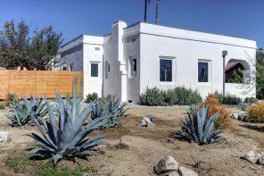 STUNNING Spanish Modern Home For Sale   Eagle Rock Realtor   Eagle Rock Real Estate Agent