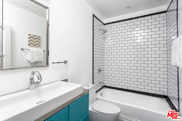 Art Deco Style Bungalow in Highland Park | Highland Park Home For Sale | Highland Park House For Sale