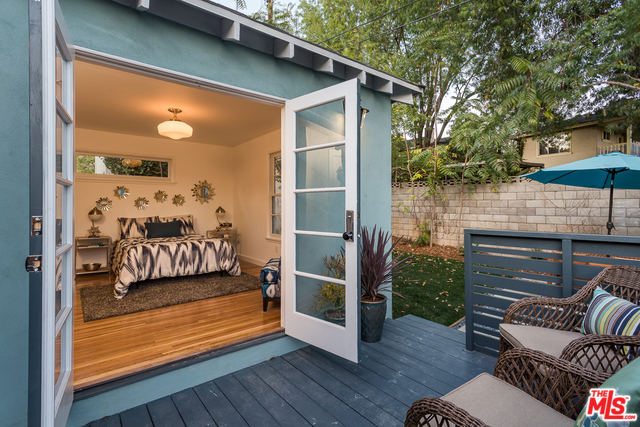 Art Deco Style Bungalow in Highland Park | Top Highland Park Realtor | Best Highland Park Realtor