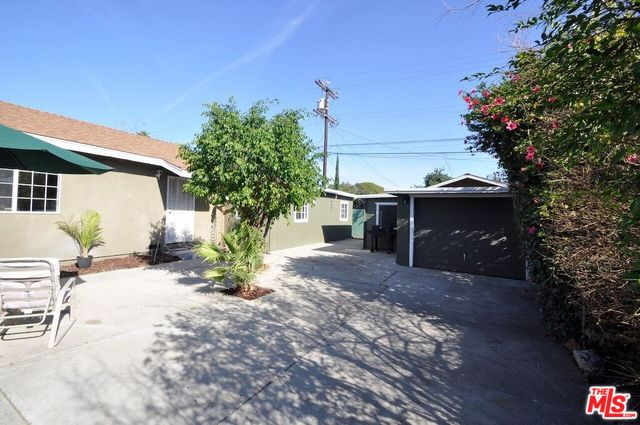 Atwater Home For Sale on Huge Lot | Atwater Open Houses | Atwater Homes For Sale