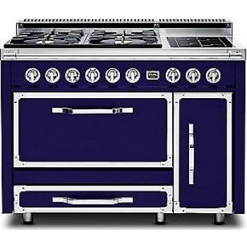 5 Best Luxury Appliance Brands Los Angeles