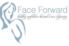 Face Forward: Changing Lives One Survivor At A Time | Beverly Hills Real Estate | Beverly Hills House For Sale